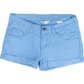 H&M Blue Shorts Pants