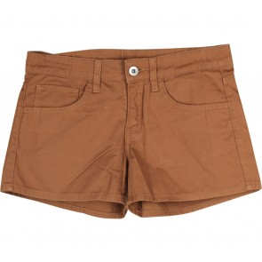UNIQLO Brown Shorts Pants