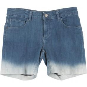 Zara Blue Ombre Pants