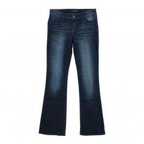 Guess Blue Bootcut Jeans Pants