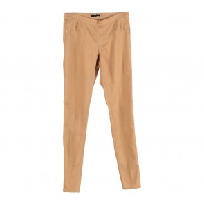 H&M Brown Pants