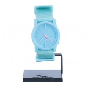 RIP CURL Blue Watch