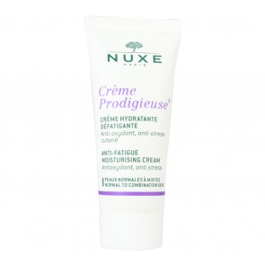 Nuxe  Creme Prodigieuse Anti-Fatigue Moisturising Cream Skin Care