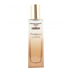 Nuxe  Prodigieux le parfum Fragrance