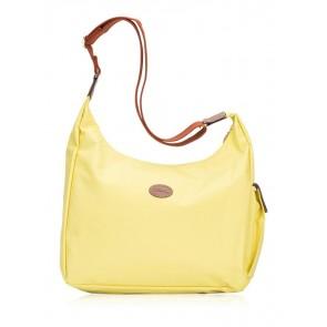 Longchamp  Sling Bag