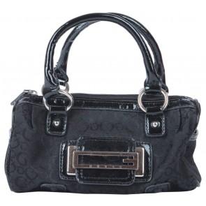 Guess Black Small Handbag