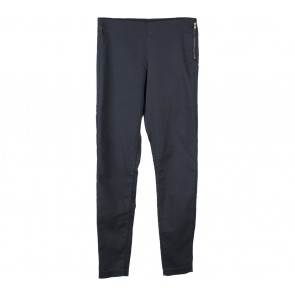 H&M Dark Grey Pants