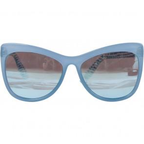 Seafolly Blue Sunglasses