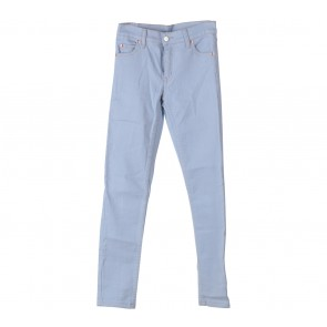 Cheap Monday Blue Pants