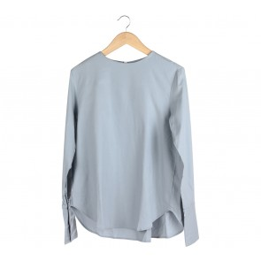Shop At Velvet Grey Blouse