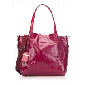 Tod´s  Tote Bag
