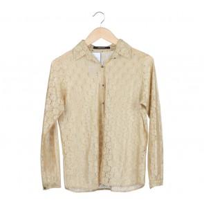 Shop At Velvet Gold Shirt