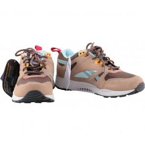 Reebok Multi Colour Sneakers