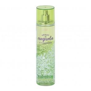 Bath & Body Works  Sweet Magnolia & Clementine Fragrance