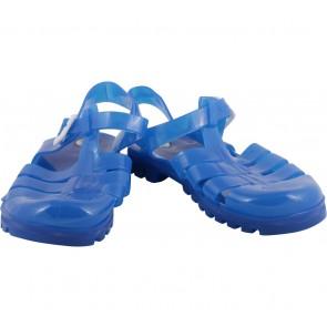 Juju Blue Sandals