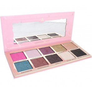 Jeffree Star  Beauty Killer Sets and Palette