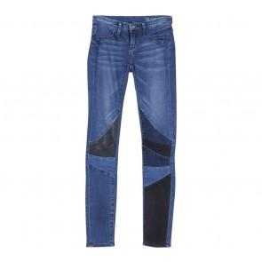 Blanknyc Blue Skinny Jeans Pants