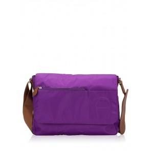 ETIENNE AIGNER  Sling Bag