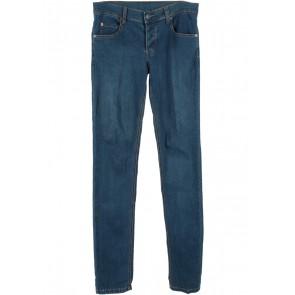 Cheap Monday Dark Blue Pants