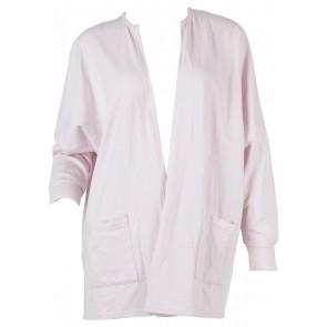 Cotton Ink Pink Outerwear