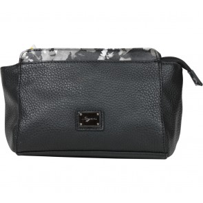 Segue. Black Sling Bag