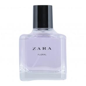 Zara  Floral Fragrance