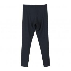 Marks & Spencer Black Legging Pants