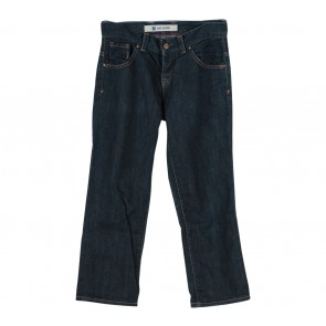 GAP Dark Blue Jeans Pants