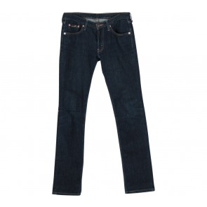Levi´s Dark Blue Jeans Pants