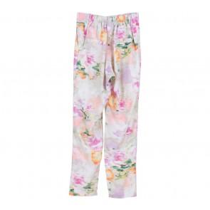 Major Minor Multi Colour Pants