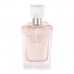 Victoria Secret  Angel Fragrance