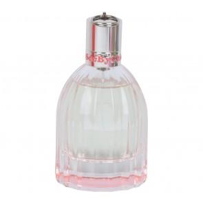 See By Chloe  EAU FRAICHE Fragrance