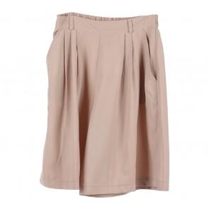 Fleur Cream Pants