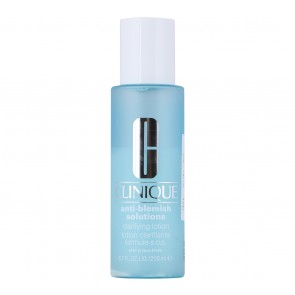Clinique  Clarifying Lotion Skin Care