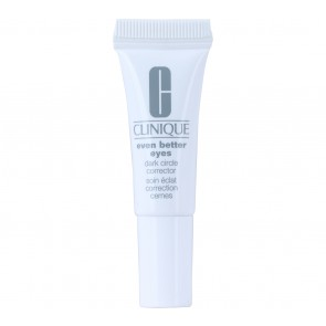 Clinique  Even Better Eyes Dark Circle Corrector Eyes