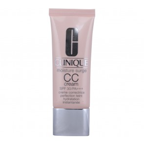 Clinique  Moisture Surge CC Cream Faces