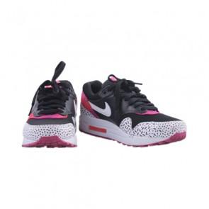 Nike Air Max 1 Print Sneakers