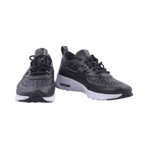 Nike Air Max Thea Joli Sneakers