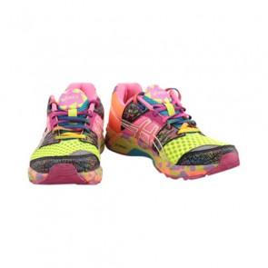 Asics Gel Nooza Tri 8 Sneakers