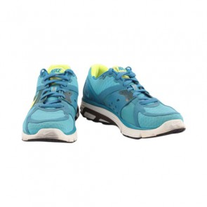Nike Running Blue Sneakers