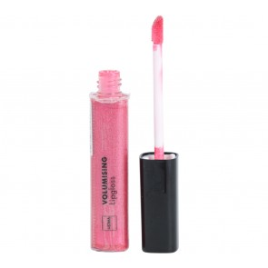 Hema Pink 05 Volumising Lip Gloss Lips