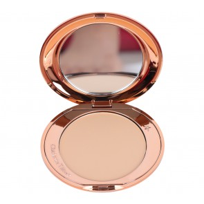 Charlotte Tilbury  Airbrush Flawless Finish Skin Perfecting Micro-Powder Faces