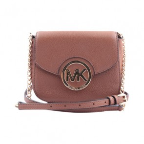 Michael Kors Fulton Cross Body