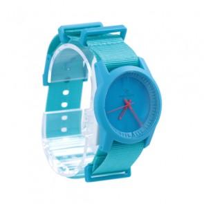 Rip Curl Blue Watch