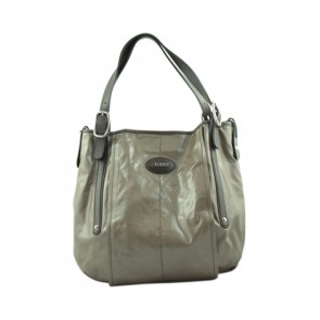 Tod's G-Line Canvas Bag