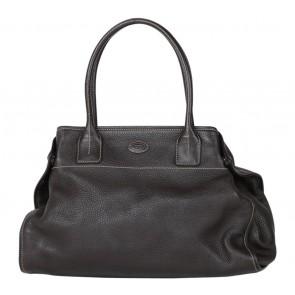 Tod´s Brown Shoulder Bag
