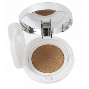 Laneige  No. 21 (Natural Beige) BB Cushion (Pore Control)  Faces