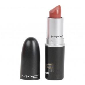 MAC  Taupe Matte Lipstick Lips