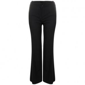 Chloe Black Pants