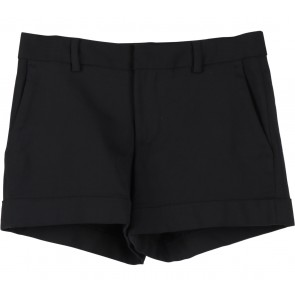 Zara Black Shorts Pants